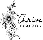 Thrive Remedies